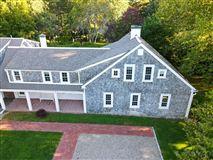Mansions a wonderful blend of history, sophistication and coastal styling in massachusetts