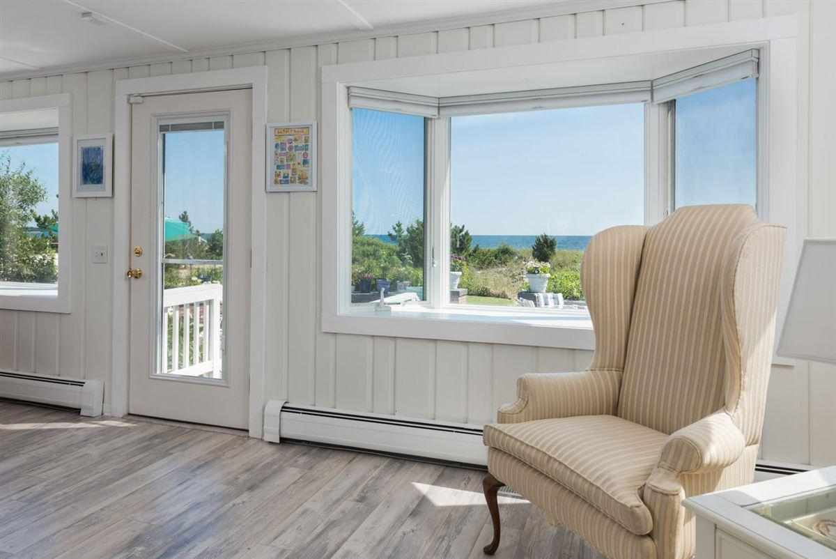 Luxury real estate ideal Cape Cod retreat