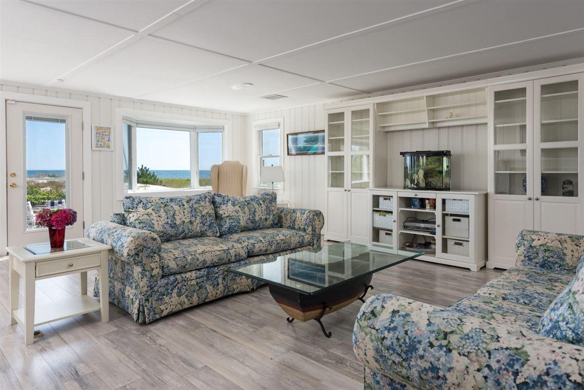 Luxury properties ideal Cape Cod retreat