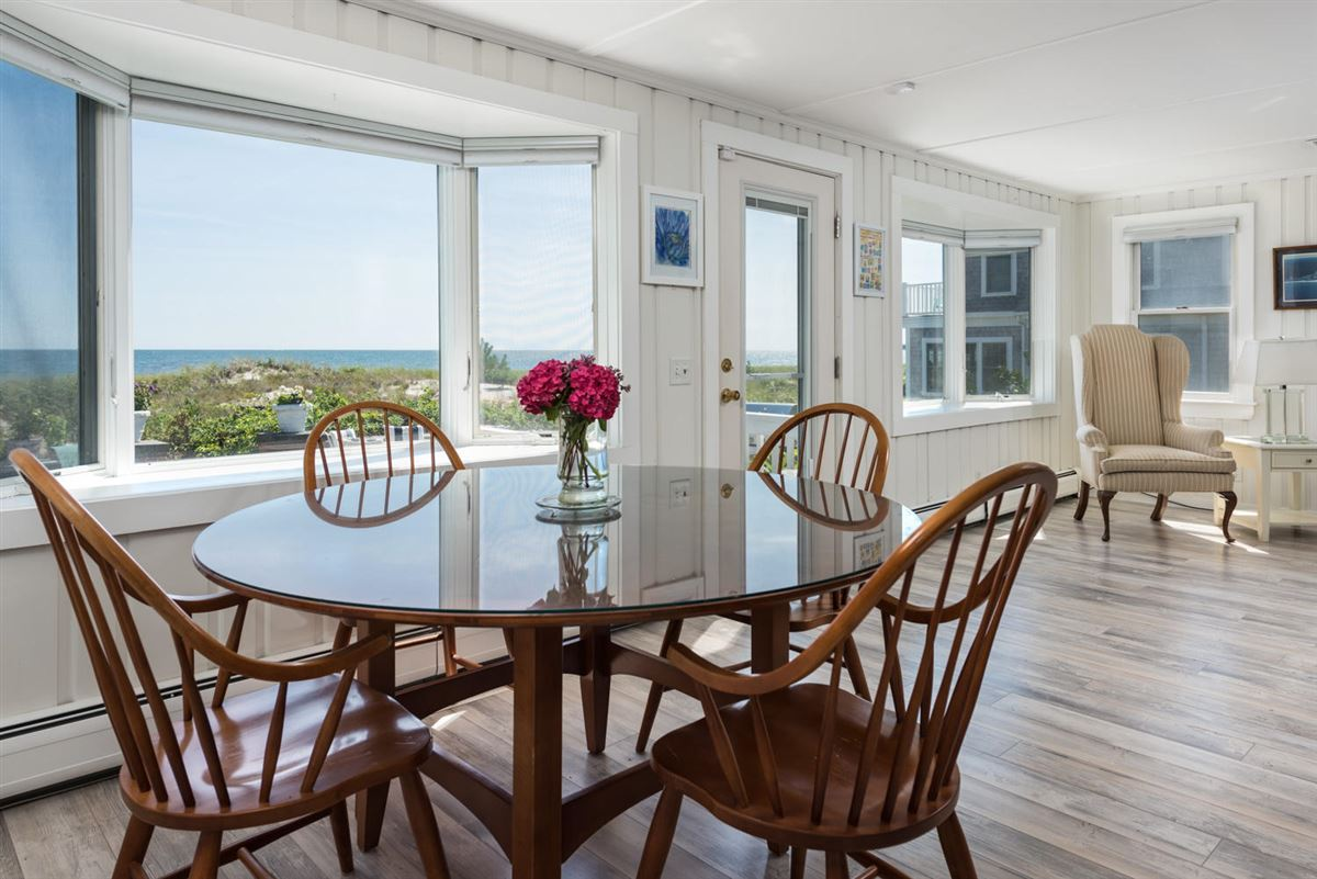 ideal Cape Cod retreat luxury properties