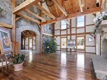 Luxury homes an exceptional country estate