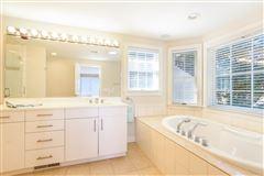 Fabulous Nauset Heights Beach home luxury real estate