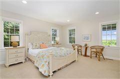 Luxury properties Fabulous Nauset Heights Beach home