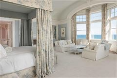 Seapoint in dartmouth  luxury real estate
