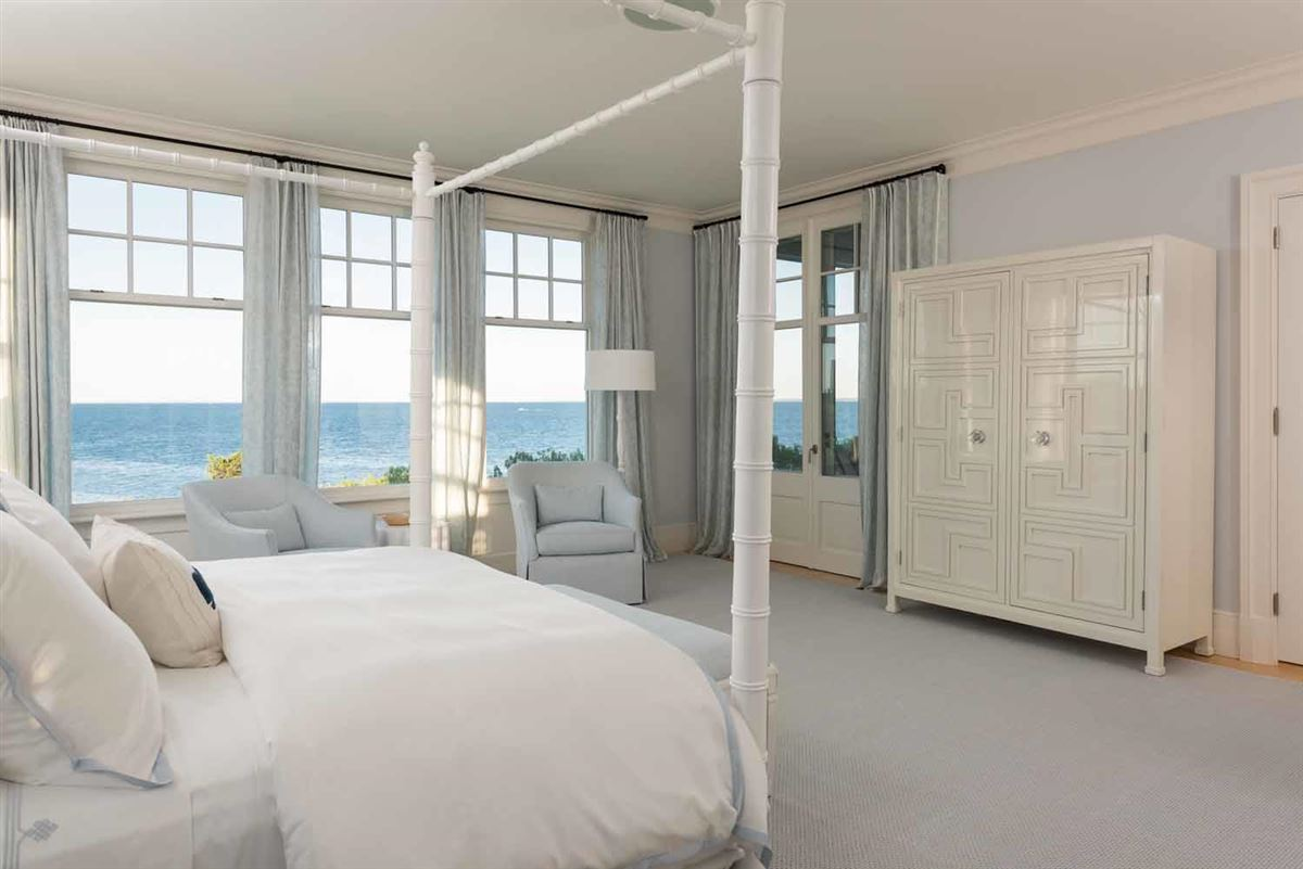 Seapoint in dartmouth  luxury properties