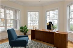 Luxury properties contemporary seven bedroom residence
