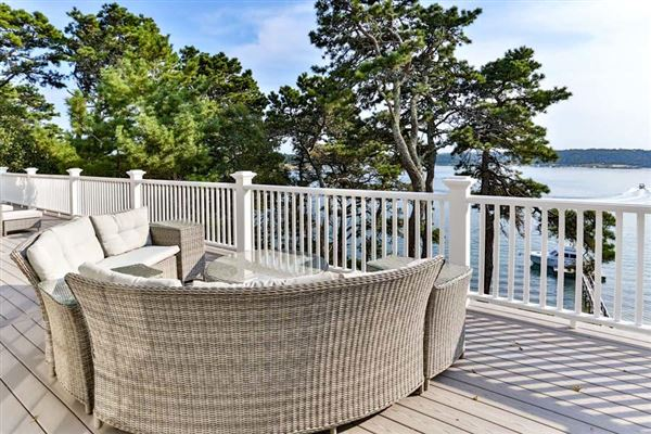 sophisticated coastal cape luxury living luxury properties
