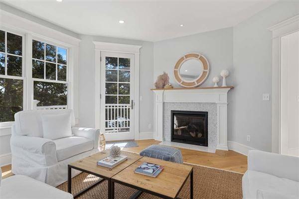 sophisticated coastal cape luxury living luxury real estate