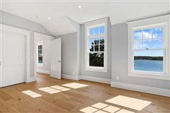 Luxury properties sophisticated coastal cape luxury living