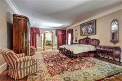 magnificent home on two acres luxury homes