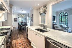 Neo-Classical Revival luxury properties