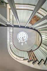 Luxury real estate Neo-Classical Revival