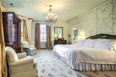 Luxury properties Neo-Classical Revival