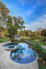 Luxury real estate the Perfect retreat in atlanta