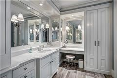 Luxury properties the Perfect retreat in atlanta