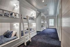 the Perfect retreat in atlanta luxury properties