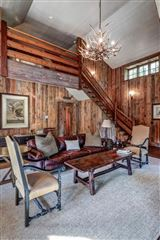 the Perfect retreat in atlanta luxury real estate