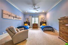 Luxury properties elegant home on gorgeous property