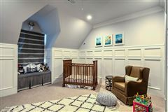 elegant home on gorgeous property luxury properties