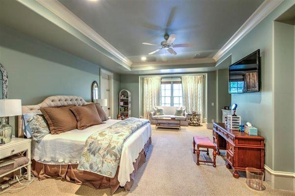 elegant home on gorgeous property luxury homes