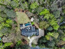 elegant home on gorgeous property luxury real estate