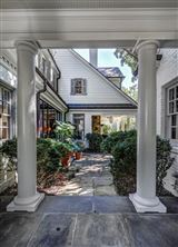Mansions in lovely home on rare double lot in Historic Brookhaven
