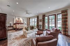 Incredible family home in the ideal location luxury real estate