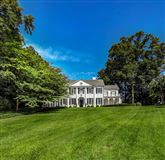 simply a beautiful home luxury properties