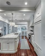 simply a beautiful home luxury real estate