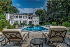Mansions simply a beautiful home