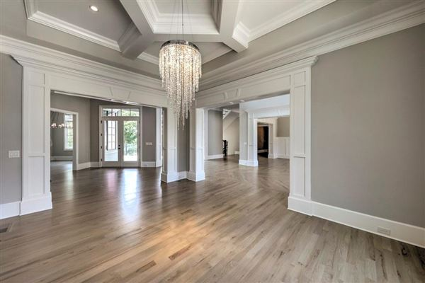 Luxury properties this superb residence exemplifies luxury living