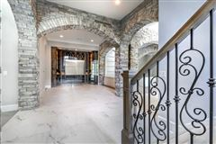 this superb residence exemplifies luxury living luxury real estate