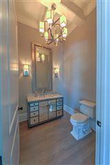 this superb residence exemplifies luxury living luxury properties