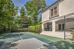 gorgeous private gated estate luxury homes