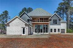 Luxury homes in Contemporary gem in the heart of Stone Mountain