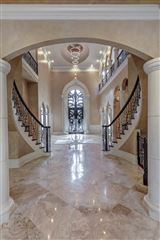 Luxury homes in Exquisite Luxury Estate