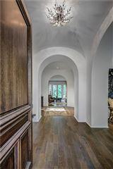 Luxury properties A beautiful gem in Georgia awaits