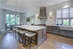 Luxury homes in A beautiful gem in Georgia awaits