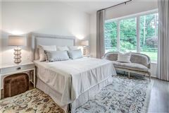 A beautiful gem in Georgia awaits  luxury properties