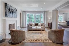 Mansions in A beautiful gem in Georgia awaits