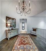 Luxury homes A beautiful gem in Georgia awaits