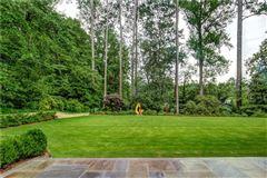 A beautiful gem in Georgia awaits  luxury real estate