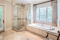 Luxury real estate Tuxedo Park at its finest