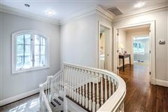 Luxury homes Tuxedo Park at its finest