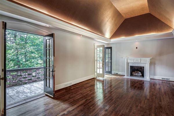 beautifully transformed 1930s property luxury properties