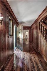 Luxury properties beautifully transformed 1930s property