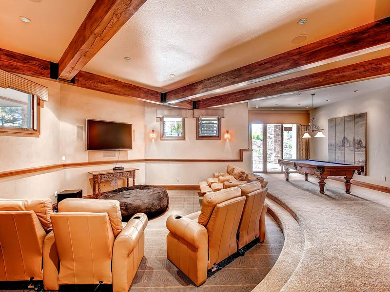 Mansions Impeccable Craftsmanship on 28 Private Acres
