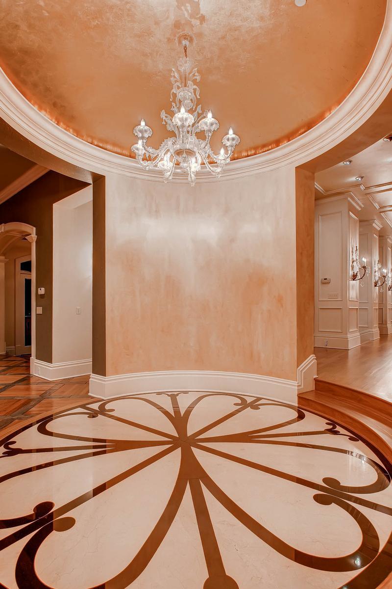 Luxury properties Incomparable Colorado Estate