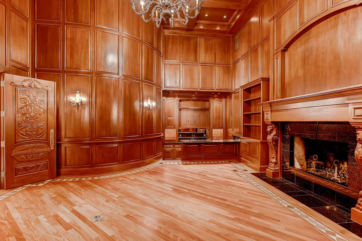 Luxury homes in Incomparable Colorado Estate