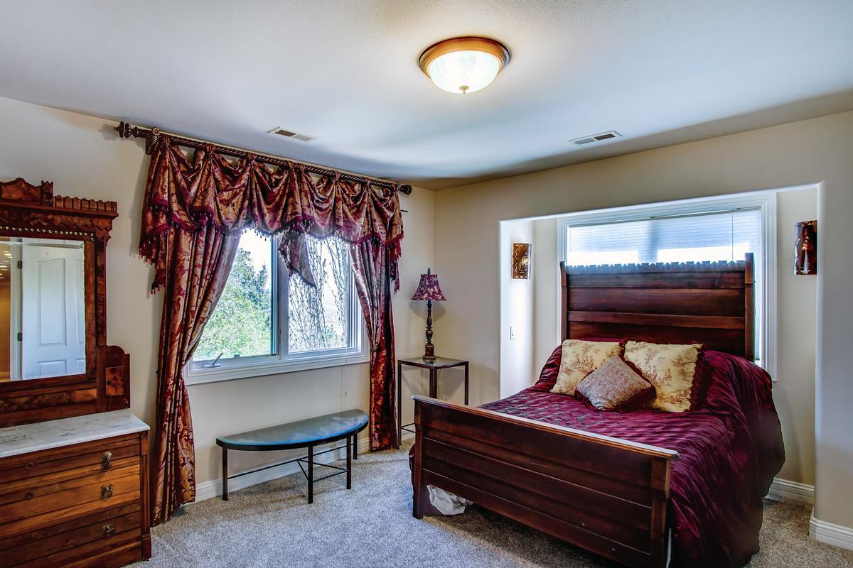 Mansions Broadmoor Resort Perfection